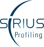Sirius_Logo_Original